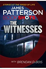 The Witnesses: BookShots Kindle Edition
