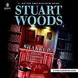 Shakeup: 55
