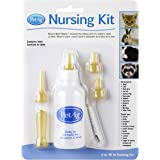 Pet-Ag Nursing Kit 2oz Bottle (Carded)