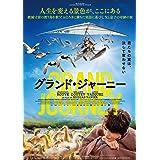 グランド・ジャーニー [DVD]