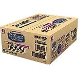 メディコート ドッグフード アレルゲンカット 魚&お米 11歳から 老齢犬用 6kg(500g×12パック)