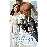 The Barefoot Bride: A Novel