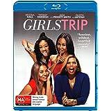 Girls Trip (Blu-ray)