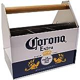 Corona Large Utensil Caddy with Handle