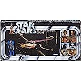 Hasbro Gaming E6172000 STAR WARS RETRO GAME