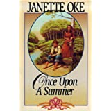 Once Upon a Summer (Seasons of the Heart #1)