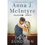 After Sundown (Unlocked Hearts Book 2)