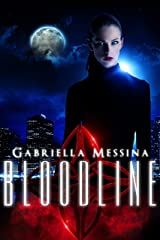 Bloodline (The Bloodline Series Book 1) Kindle Edition