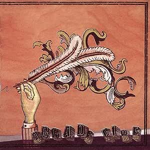 FUNERAL [CD]