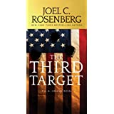 Third Target, The: A J. B. Collins Novel