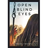 Open Blind Eyes