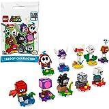 LEGO Super Mario Character Packs – Series 2 71386 Building Kit