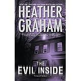 Evil Inside: 4