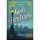 Grave Expectations: 2