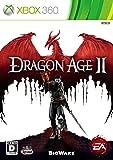 Dragon Age II (ドラゴンエイジII) - Xbox360