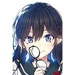 俺を好きなのはお前だけかよ iPhone(640×960)壁紙 パンジー / 三色院 菫子(さんしょくいん すみれこ)