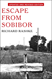 Escape from Sobibor (English Edition)