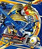 仮面ライダーフォーゼVOL.7【Blu-ray】