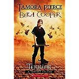 Beka Cooper #1: Terrier (A Tortall Legend)