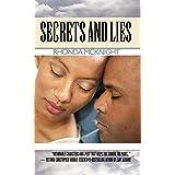 Secrets and Lies (Urban Christian)
