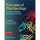 Principles of Pharmacology: The Pathophysiologic Basis of Drug Therapy (English Edition)