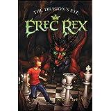 The Dragon's Eye (Volume 1)