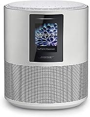 Bose Home Speaker 500 - Lux Silver