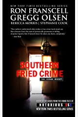 Southern Fried Crime (Notorious USA Box Set) Kindle Edition