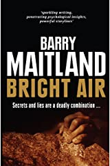Bright Air Kindle Edition