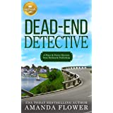 Dead-End Detective: A Piper and Porter Mystery from Hallmark Publishing: 1