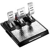 THRUSTMASTER T-LCM PRO PEDALS