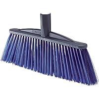 山崎産業 清掃用品 JP ブルロンF スペア BR675-000J-SP