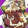 ソードアートオンライン - カーディナル, キリト iPad壁紙 119666