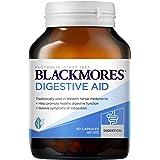 Blackmores Digestive Aid (60 Capsules)