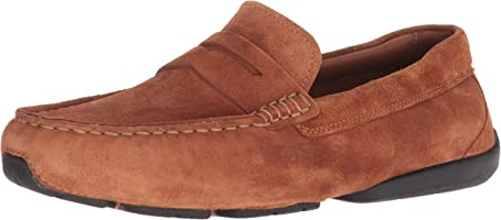 Cole Haan Mens Branson Penny Driver