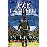 Boundless: 1