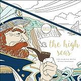 Kaisercraft The High Seas The High Seas Colouring Book