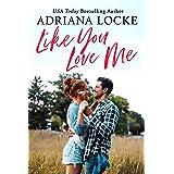 Like You Love Me: 1