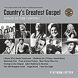 Countrys Greatest Gospel Songs Platinum Var