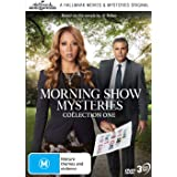 Morning Show Mystery Collection