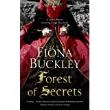 Forest of Secrets: 19