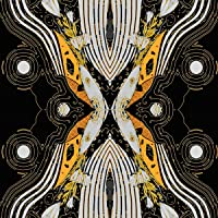 Dj Stingray & Skee Mask Remixes [Analog]