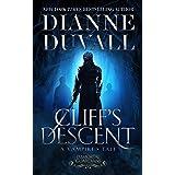 Cliff's Descent: A Vampire's Tale