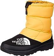 [ザノースフェイス] ブーツ ヌプシ ダウン ブーティー