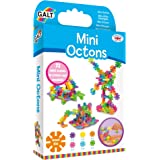 "Galt Toys ""Mini Octons"""