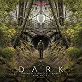 Dark Cycle 2