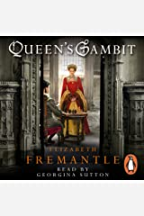 Queen's Gambit Audible Audiobook