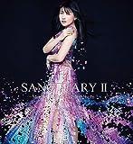 SANCTUARYⅡ ~Minori Chihara Best Album~ Artist Edition