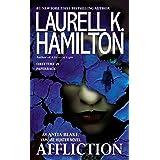 Affliction: 22