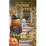 Fudge Bites: 7